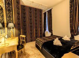 Hotel Photo: Palazzo del Sale, Rialto