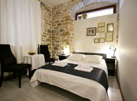 صور الفندق: Borna and Franko Rooms