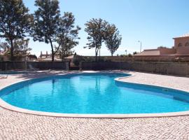 Hotel photo: Perfect Villa in Santa Eulália Beach- Albufeira.