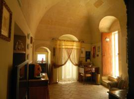 Hotel photo: La Casa del Tartufaio