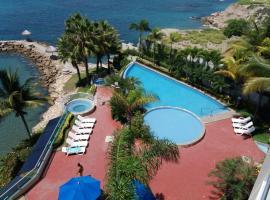 Hotel near לה ליברטאד