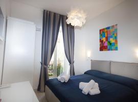 Hotel photo: Casa Don Micio
