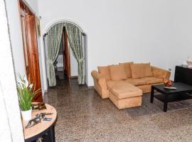 Foto di Hotel: CasaVincy