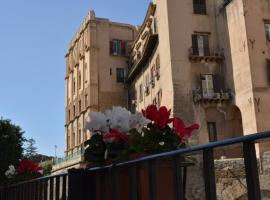 Foto di Hotel: Valuan Luxury Home