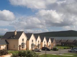 Hotel photo: Dingle Cottage