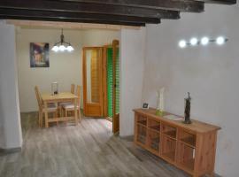 Hotel photo: Casa Valldemossa