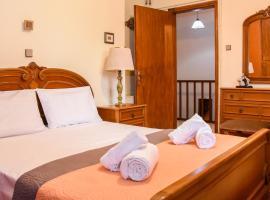 Hotel near Хиос
