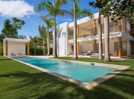 Hotel photo: Tortuga Bay B17 - Punta Cana Resort & Club