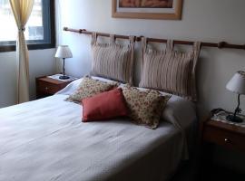 Hotel photo: BEAUTIFUL, EXCELLENT UBICATION/OBELISK 5 STARS!!!