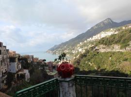 Hotel Photo: Casa Vacanze Il Nido