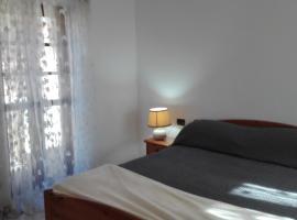 Hotel photo: Il casello