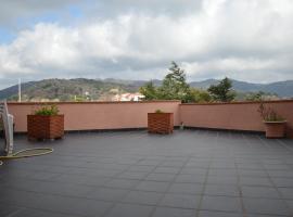 Hotel photo: Villa Rosina