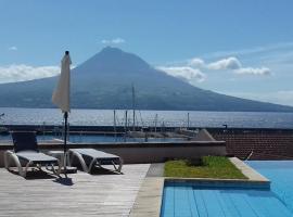 صور الفندق: Azoris Faial Garden – Resort Hotel
