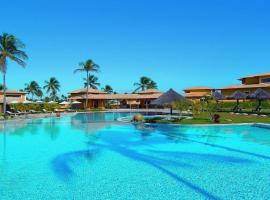 호텔 사진: Lagoa Eco Village