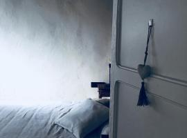 Hotel photo: El Baluard
