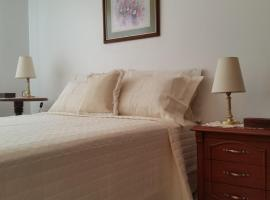 Hotel photo: Casa de Leny