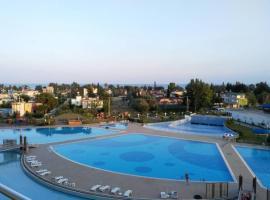 Hotel photo: Liparis 7