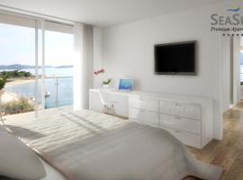 Hotel photo: Villa Sea Sun