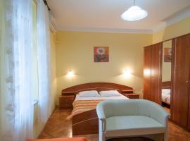 Photo de l'hôtel: Studio apartment Costabella
