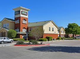 Hotel photo: Extended Stay America - Austin - Northwest/Arboretum - The Domain