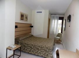 Hotel Photo: Hotel Royal