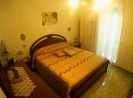 Hotel photo: Casa Vacanze Arcangelo Michele