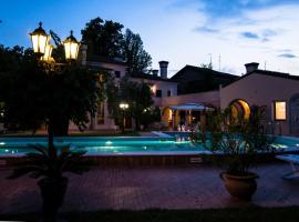 Hotel fotografie: Relax&Venice - Apartments