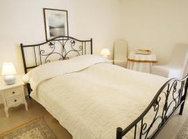 Hotel photo: Double Room Zadar - Diklo 5920i