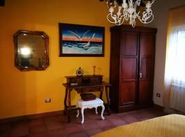 Hotel Photo: Spiaggia da Monic