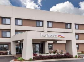 Hotel photo: Baymont by Wyndham Glenview