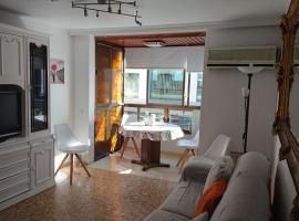 Fotos de Hotel: La Explanada