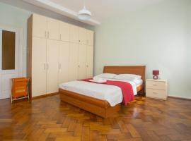 Hotel near Сплит