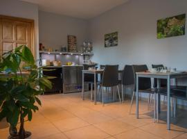 Hotel Photo: Bed & breakfast Praïa