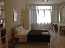Hotel Photo: TthessLad Luxury