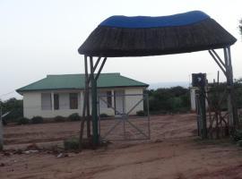 Photo de l'hôtel: Najim Tourist Lodge