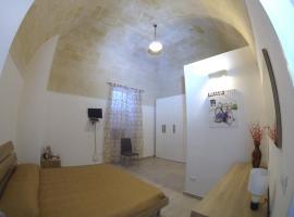 Hotel photo: La Casa Di Agata