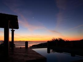 Hotel Photo: Artist's Villas