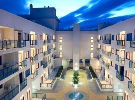 Hotel Photo: oasis de sueno 1