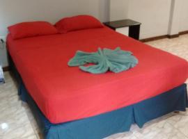 Fotos de Hotel: Hospedaje El Duende