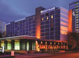 Fotos de Hotel: Hyatt Place San Jose, Downtown