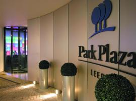 Hotel Photo: Park Plaza Leeds
