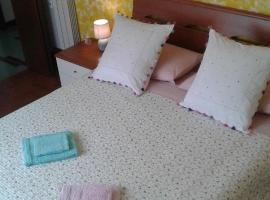 A picture of the hotel: Appartamento SWEET Home