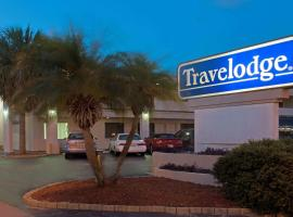 Hotel near Orlando