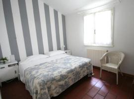 Hotel photo: Villino Laura