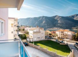 Фотографія готелю: ViLena Apartmani