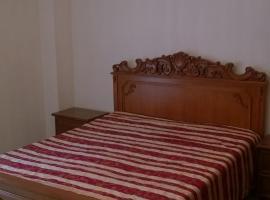 Foto di Hotel: Casa Arredata