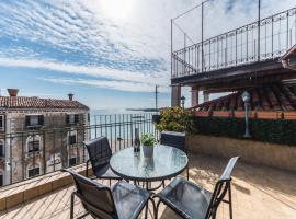 מלון צילום: Ca' Delfina Holiday Home