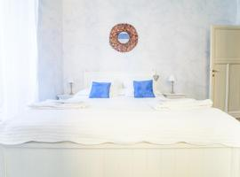 Hotel photo: Precious Home