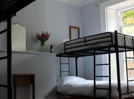 Hotel near Drogheda