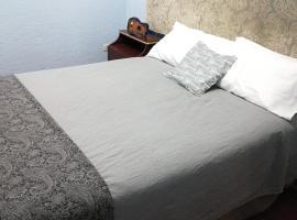 Hotel photo: Casa Anita
